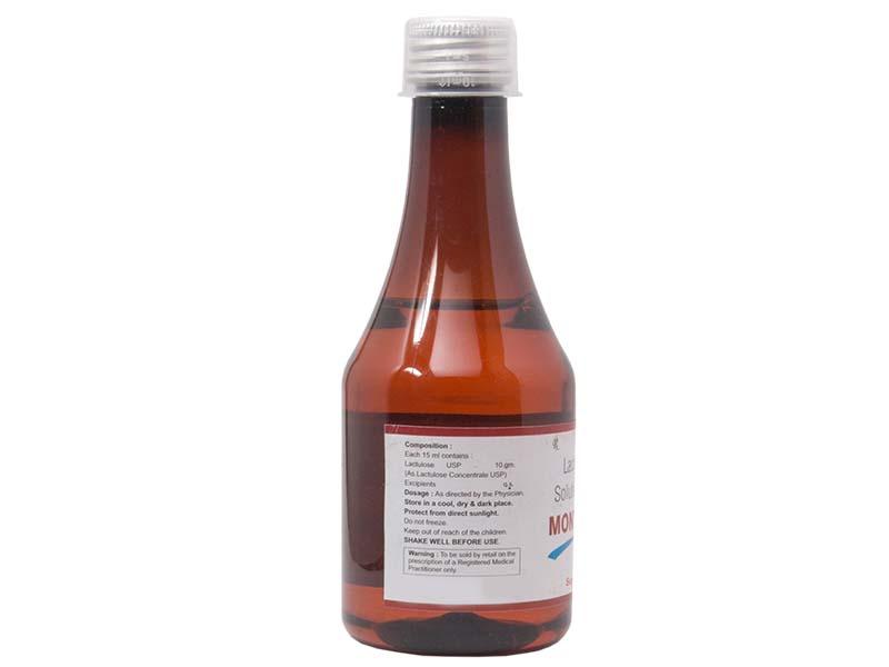 Montiluk 200 Aaress Remedies
